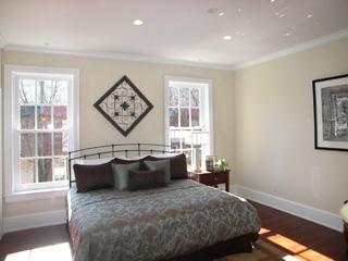 88901_Pine_Master_Bedroom.jpg