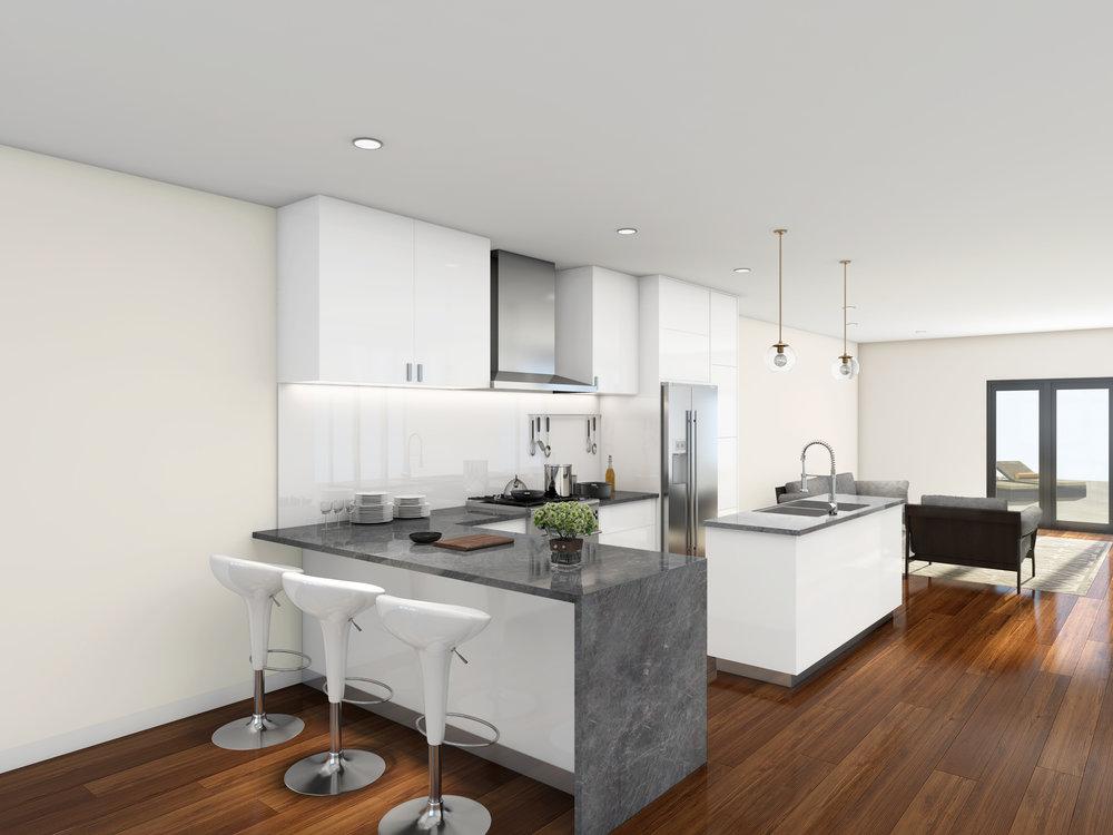 kitchen, new.jpg