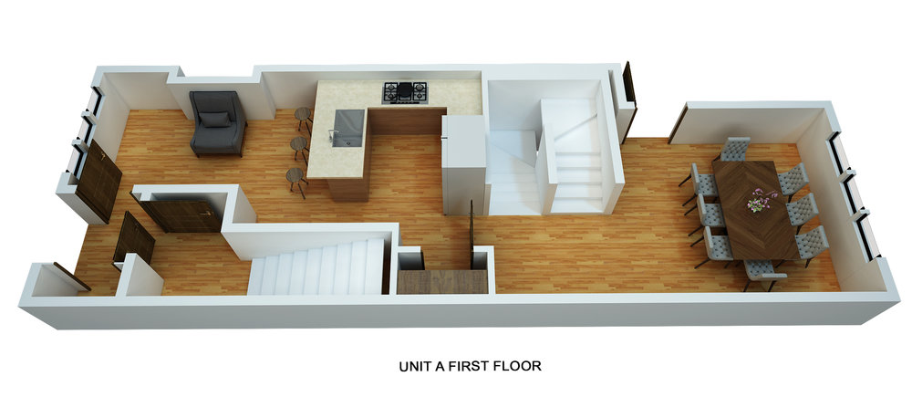 -FirstfloorPlan.jpg
