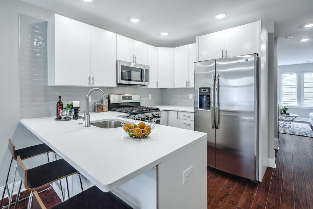 1524 Catharine St Unit A-MLS-11.jpg