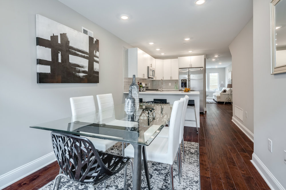 1524 Catharine St Unit A-MLS-14.jpg