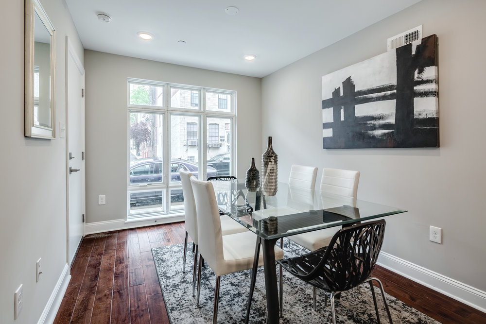 1524 Catharine St Unit A-MLS-13.jpg
