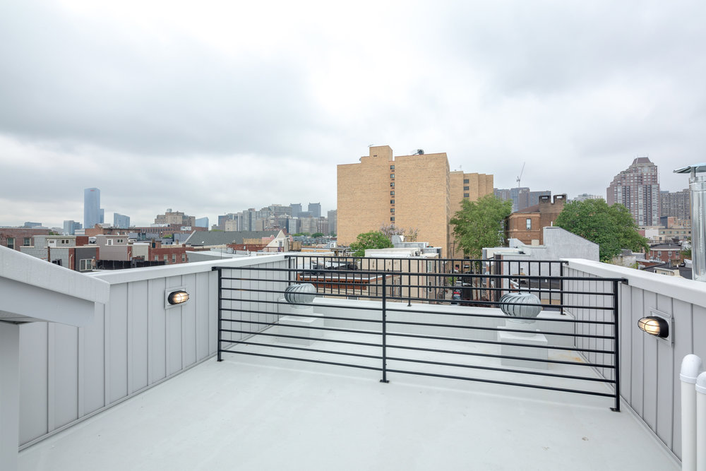 1524 Catharine St Unit A-MLS-21.jpg