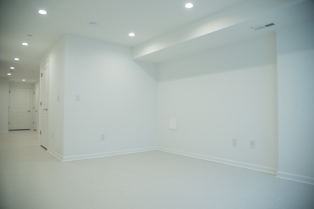 2210 Fletcher-Basement.jpg