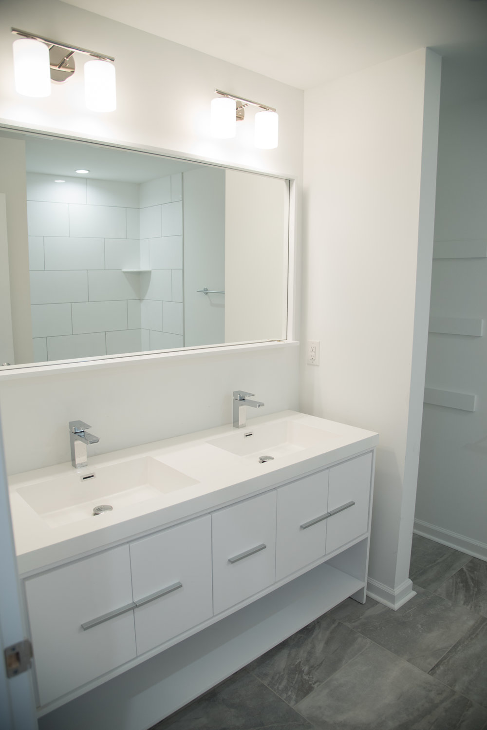 2210 Fletcher-Bathroom Vanity.jpg