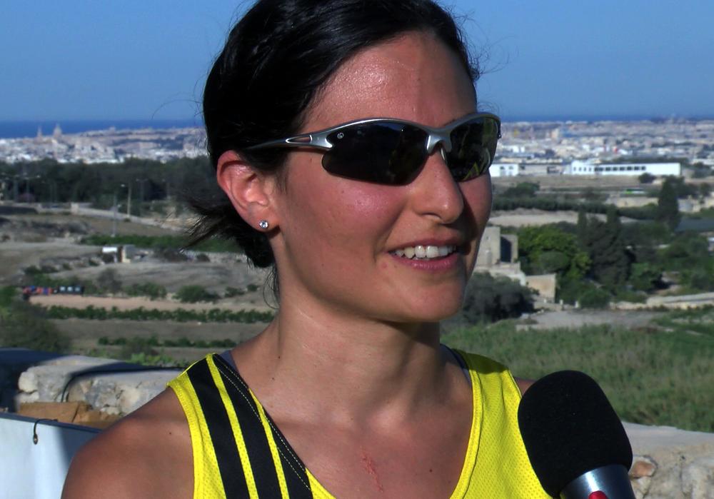Photo by Birkirkara St. Joseph Sports Club/Multisport