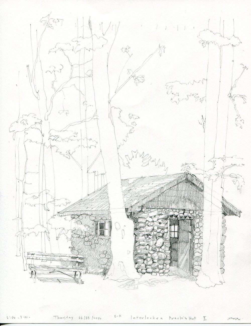 2016 Interlochen practice hut II002.jpg