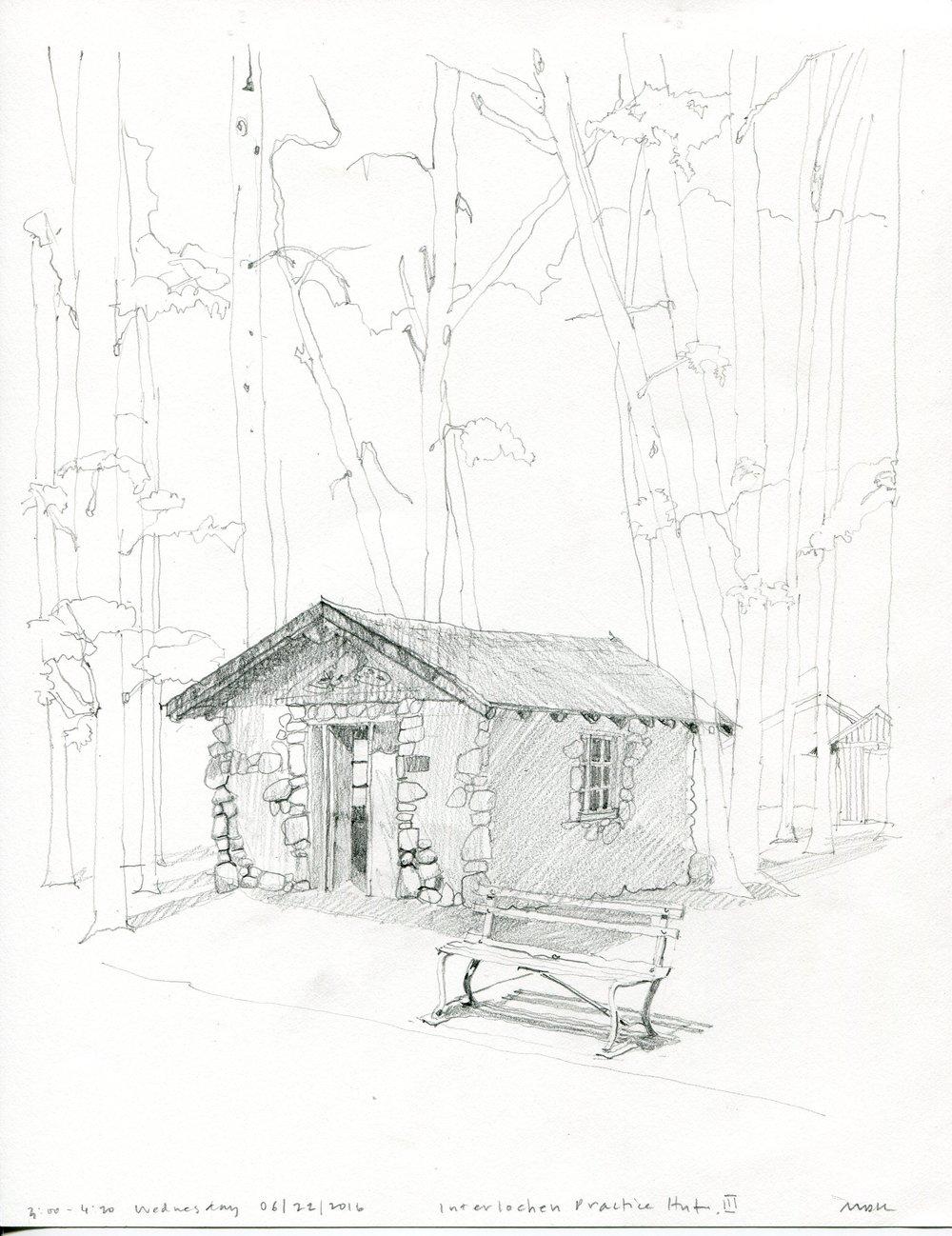2016 Interlochen practice hut III001.jpg