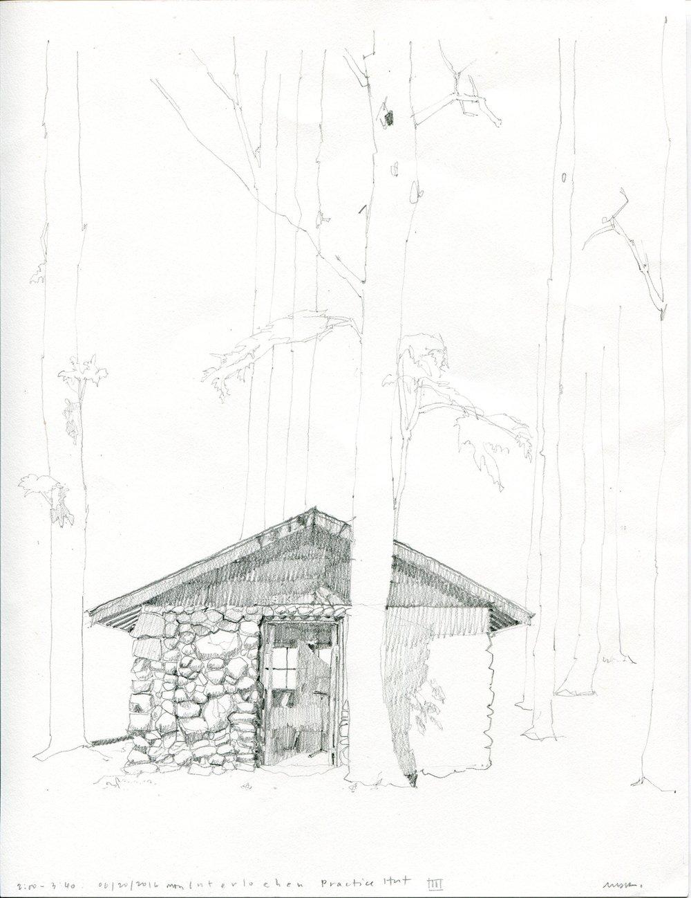 2016 Interlochen practice hut IIII001.jpg