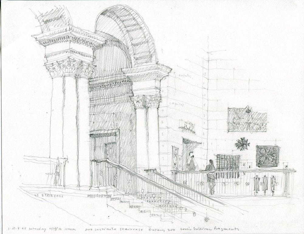 2016  11 19 art institute stair001.jpg