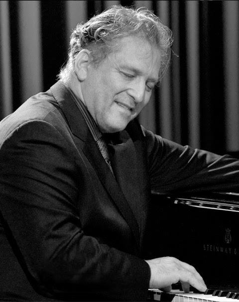 Dave Torkanowsky Musician \ Composer