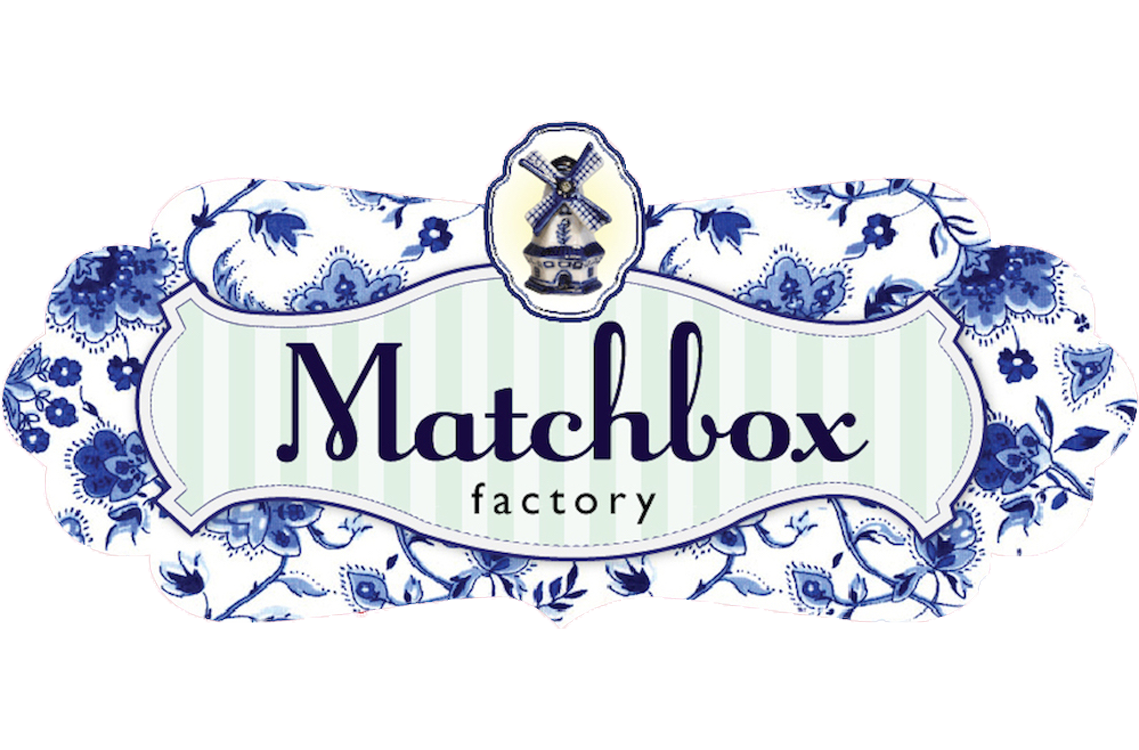 Matchbox Factory