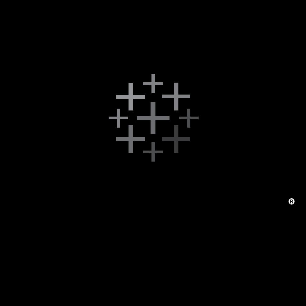 Tech Logos-05.png
