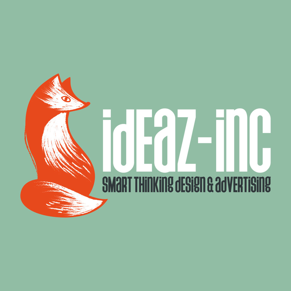 ideaz-inc