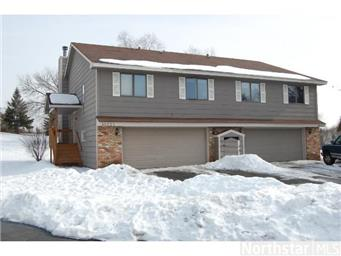Sold 10231 Quebec - $289,000 Duplex