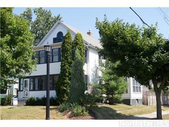 Sold 2753 Colfax -$306,000 Duplex