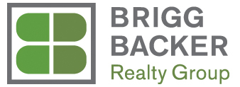 Brigg Backer Real Estate