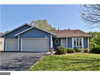 Sold - 4833 Heather Ridge - Oakdale - $279k