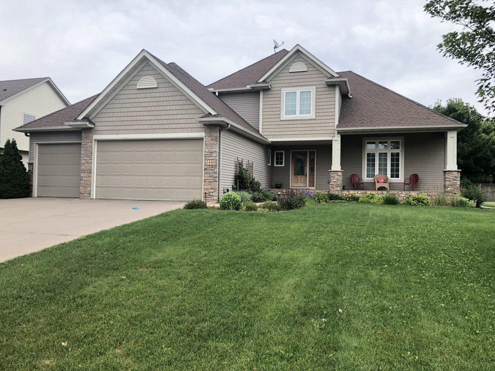 Sold - White Bear Lake - 3445 Michael Ave - $435k