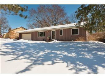 Sold - Stillwater - 2625 Hidden Valley - $285k
