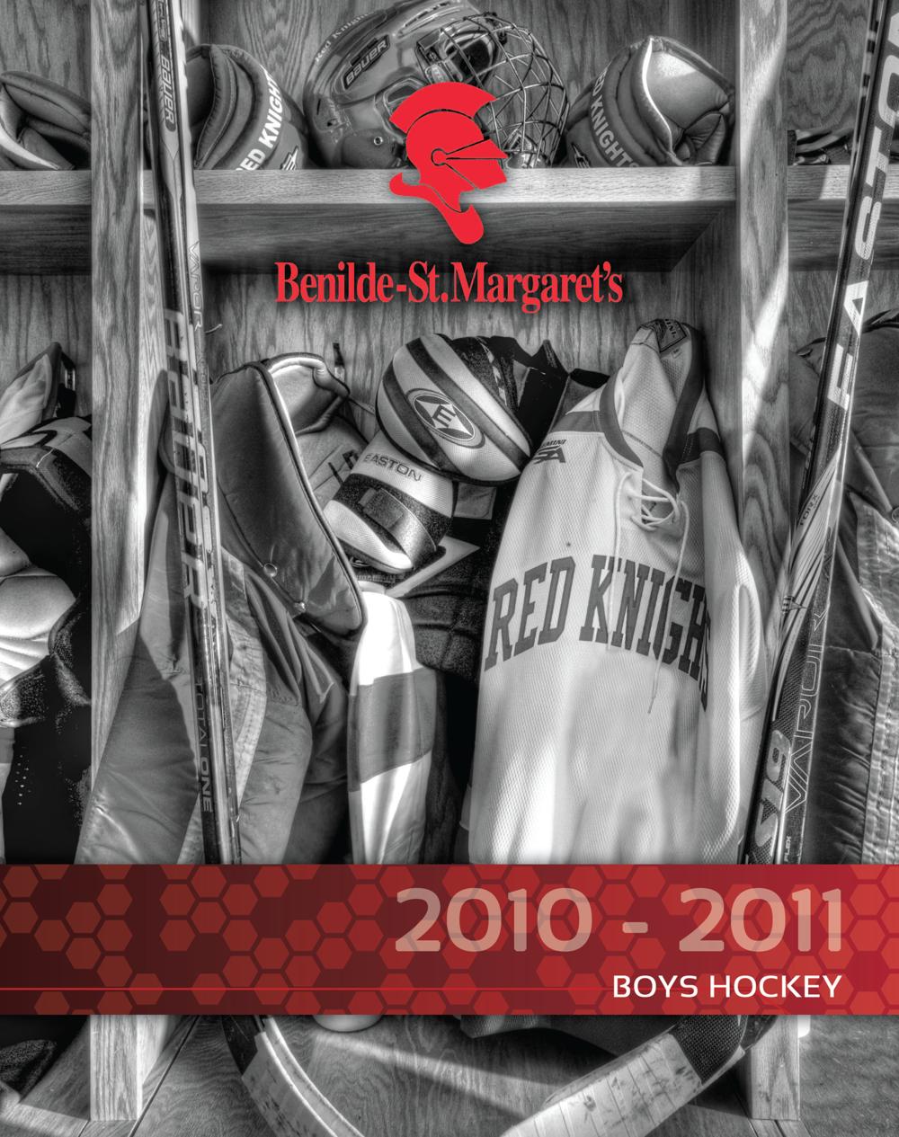 2010BSM.HockeyProg.v7_HR-2.png