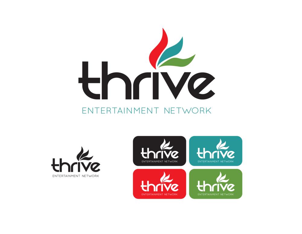 ThriveEntLogo.png