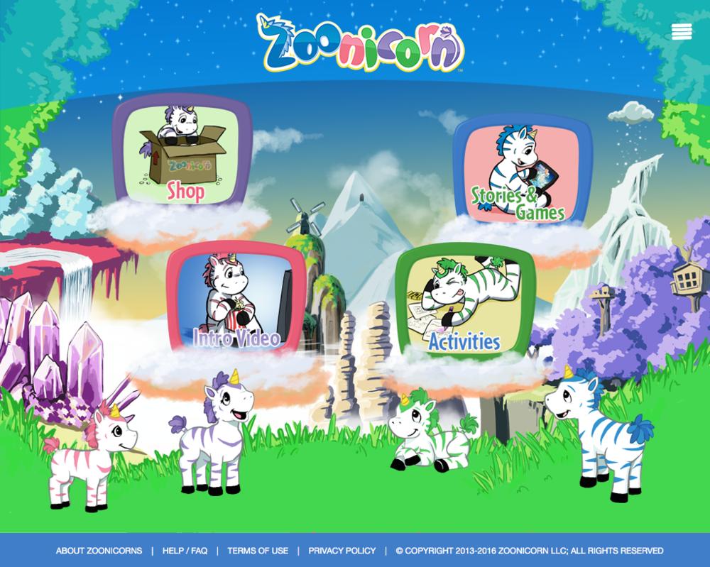 ZoonicornsWebsite.png