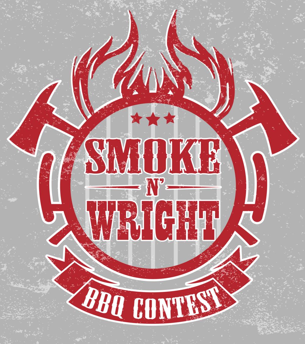 Smoke.N.Wright_Logo.png