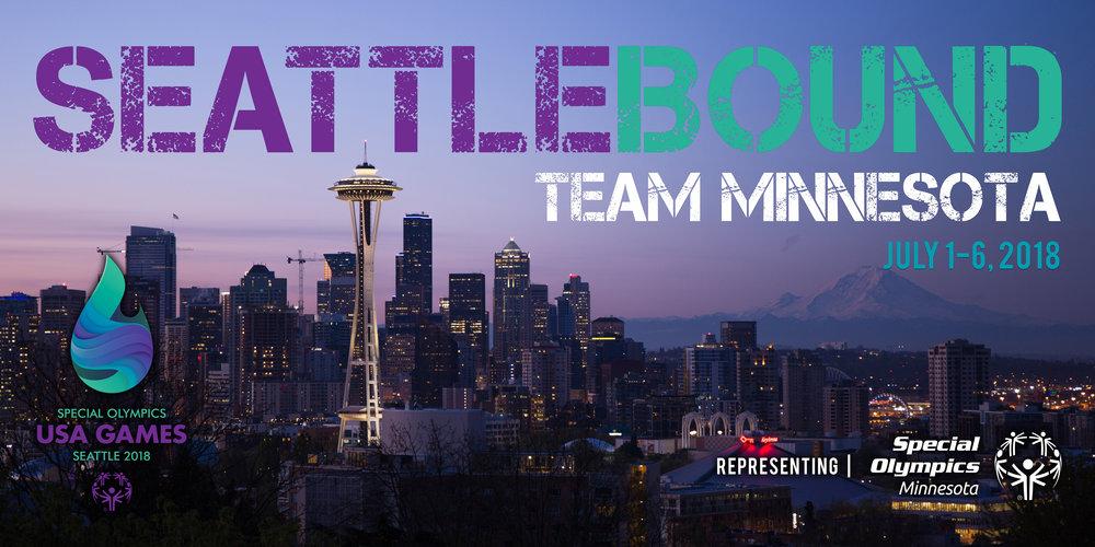 SOMN.SeattleBound_8x4.BannerSM.jpg