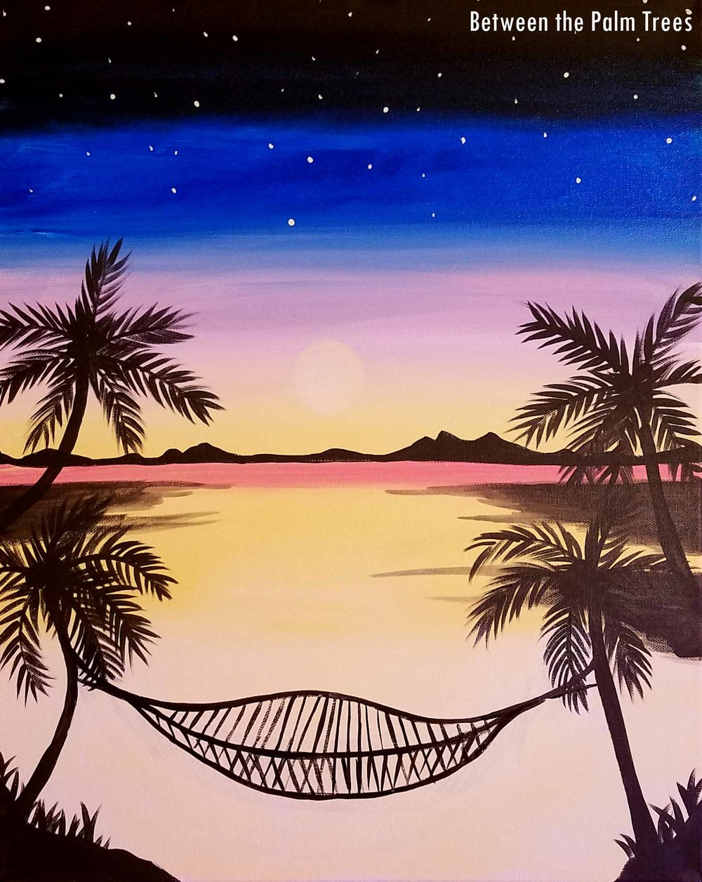Between the Palm Trees.jpg