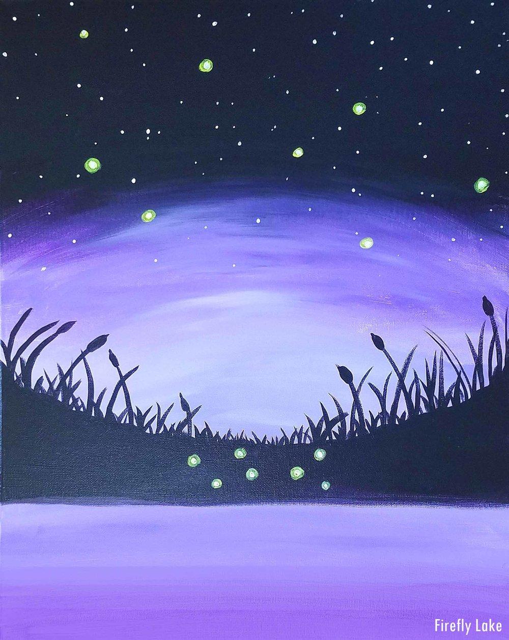 Firefly Lake.jpg