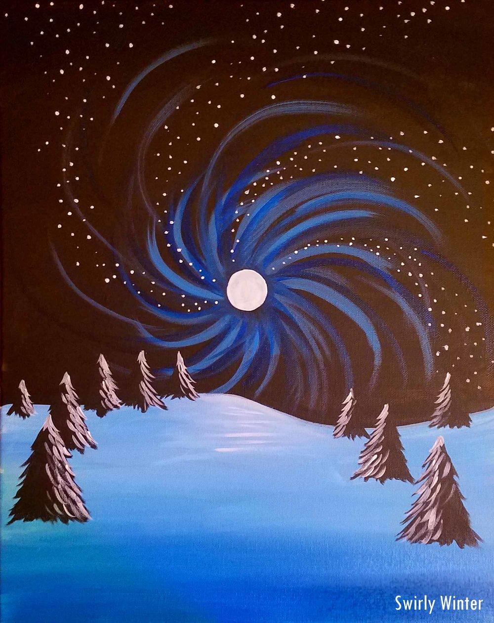 Swirly Winter.jpg