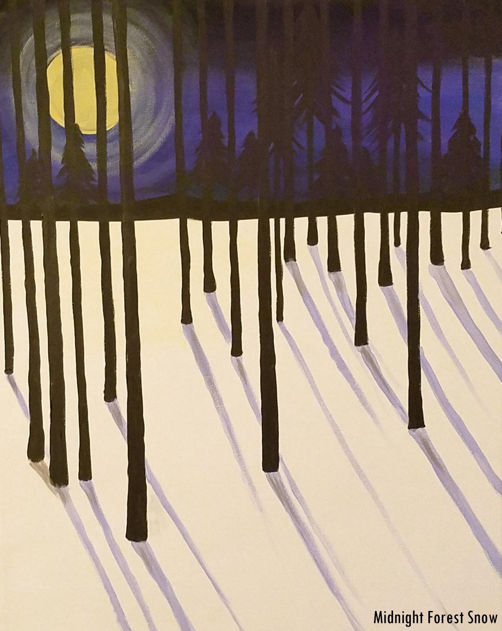 Midnight Forest Snow.jpg