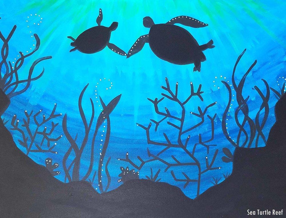 Sea Turtle Reef.jpg