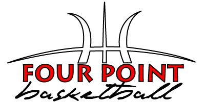 4Pointbball-Logo.png