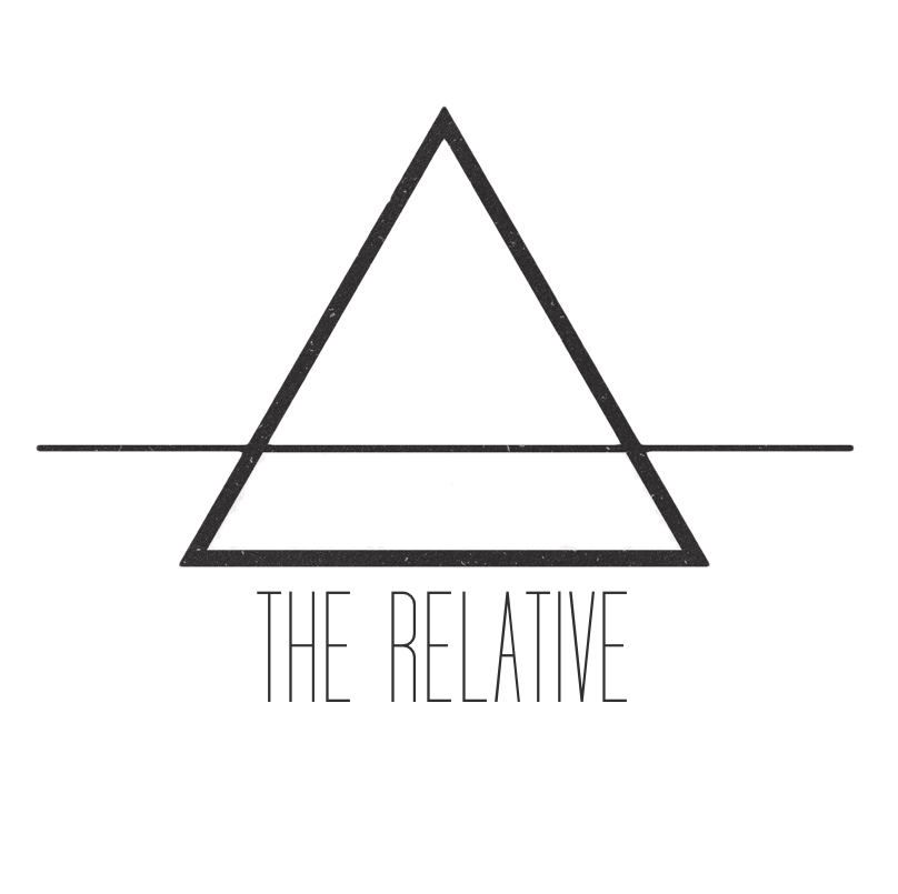 The Relative Logo (PJG) .jpg