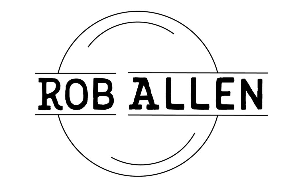 Rob Allen Logo 1.png