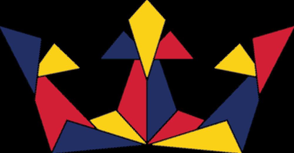 QHacks Logo .png