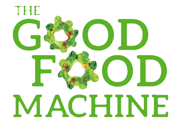 Good Food Machine Logo.png