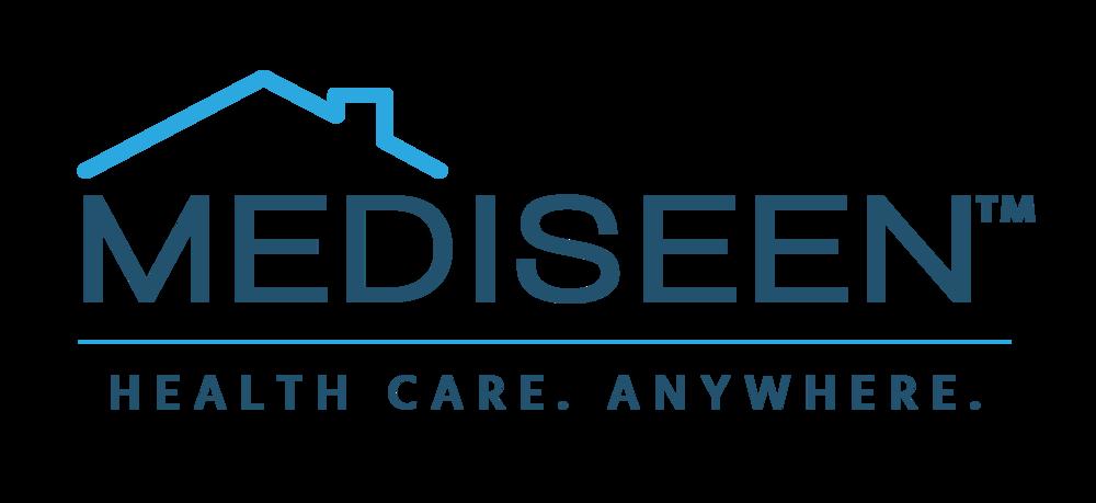 Mediseen Logo.png