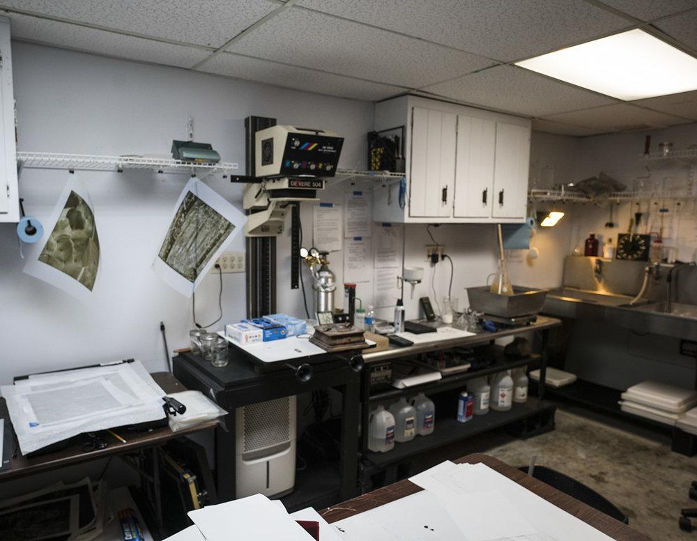 Lab 10.jpg