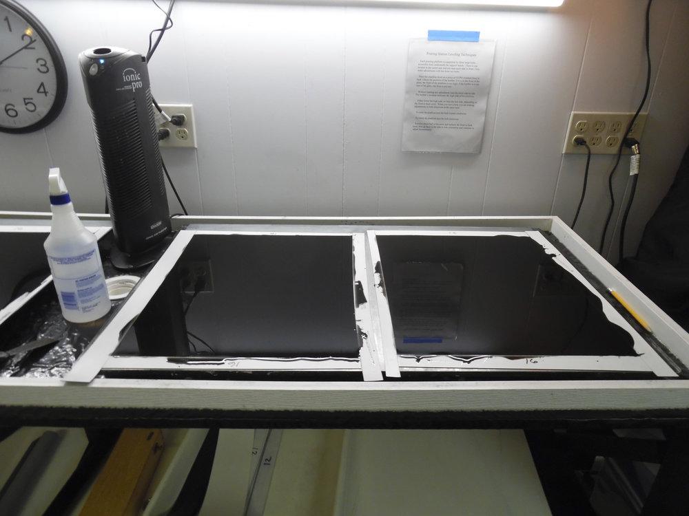 Lab 8.jpg