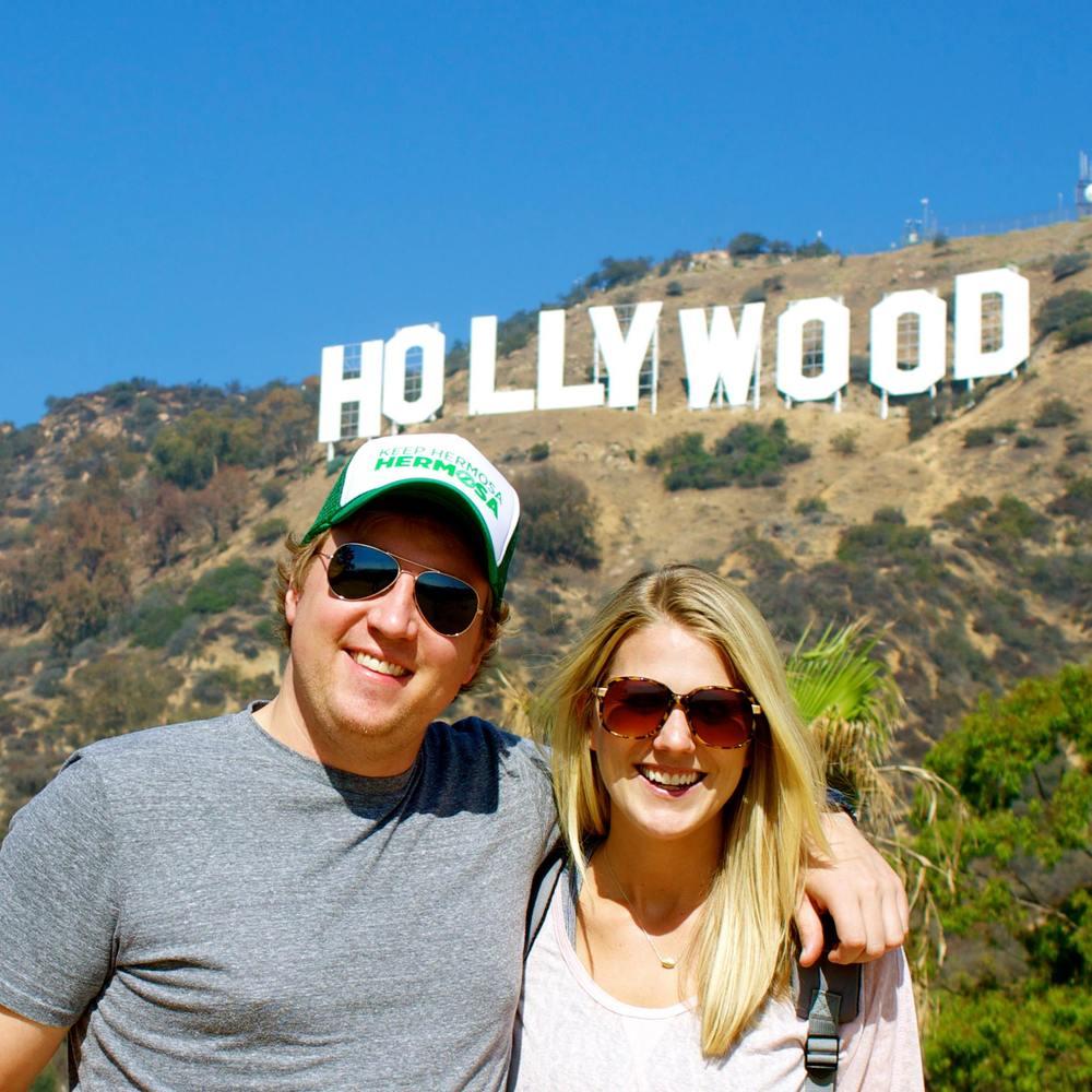 2013_LosAngeles_HollywoodSign.jpg