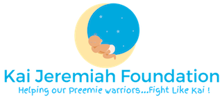Kai Jeremiah Foundation