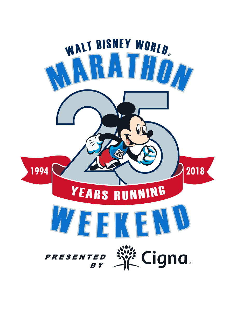 2018 Marathon Weekend Logo copy.png