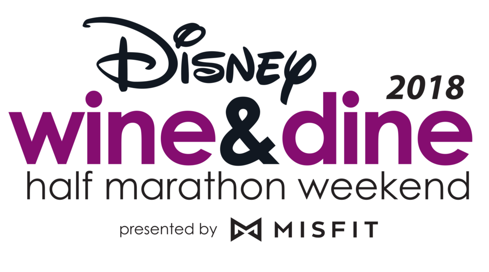 2018 Wine & Dine Weekend Logo.png