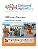 Download the 2016 Impact Statement.