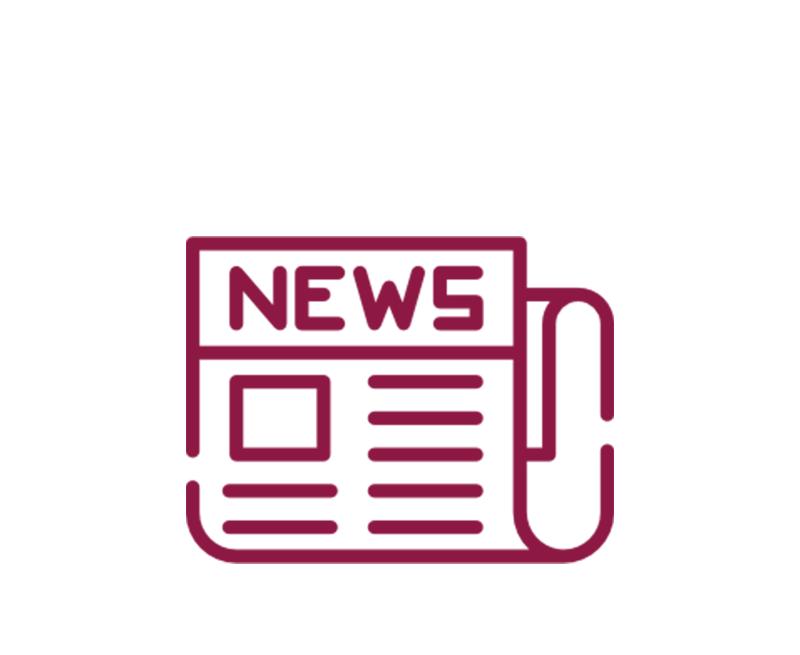 News Room -