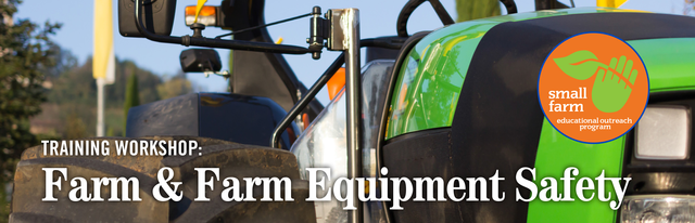 Farm farm equipment safety virginia cooperative extension farm farm equipment safety virginia cooperative extension virginia state university sciox Image collections