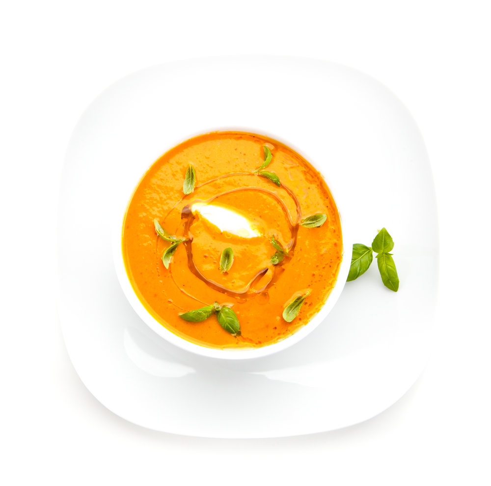 Carrot+Soup.png